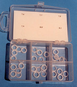 Photo of a bushing box